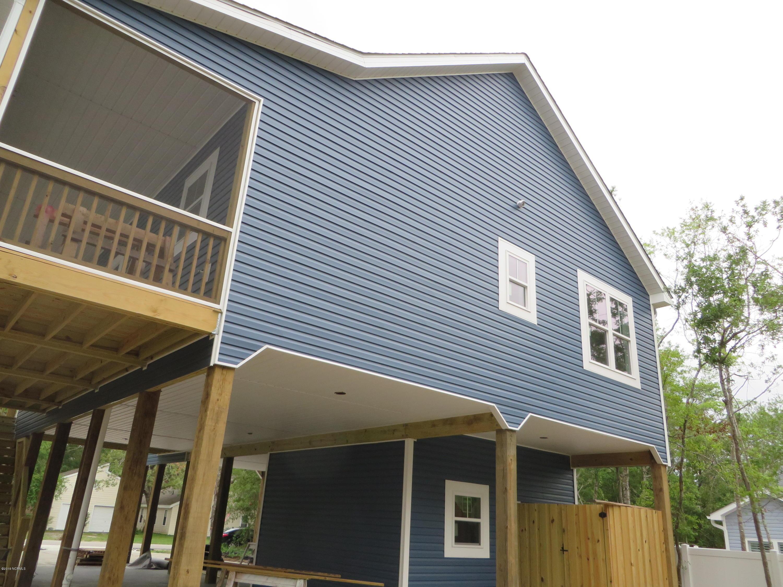 101 NW 5TH Street Oak Island, NC 28465