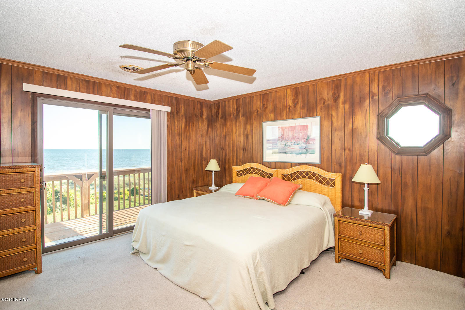 215 Caswell Beach Road Caswell Beach, NC 28465