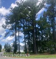 401 53 Cornubia Drive, Castle Hayne, NC 28429
