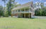 6111 Leeward Lane, Wilmington, NC 28409