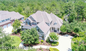 6468 Castlebrook Way SW, Ocean Isle Beach, NC 28469