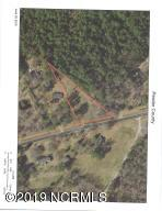0 Clarks Landing Road, Rocky Point, NC 28457