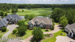 Astounding Silver Coast Properties Coastal North Carolina Real Estate Interior Design Ideas Philsoteloinfo