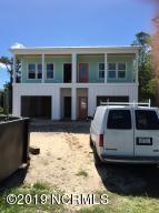 1213 Bonito Lane, #1, Carolina Beach, NC 28428
