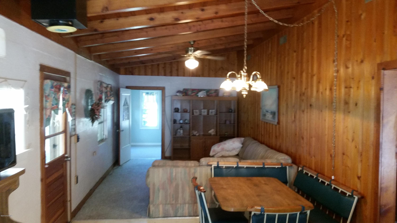 412 Sherrill Avenue Oak Island, NC 28465
