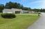 217 Lemonwood Drive, Havelock, NC 28532