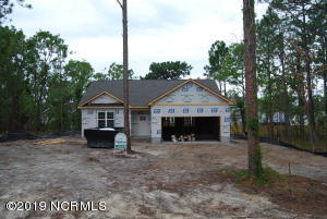 1070 Pierce Road, Southport, NC 28461
