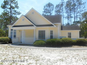 111 Crystal Road, Southport, NC 28461