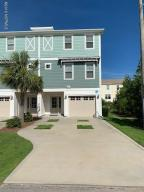 313 S 4th Avenue, B, Kure Beach, NC 28449