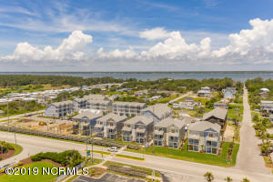 2800 W Fort Macon Road, 6, Atlantic Beach, NC 28512