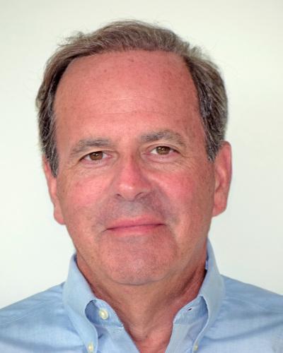Jeff A Scheiner agent image
