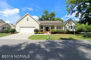 101 Wantland Street, Jacksonville, NC 28540