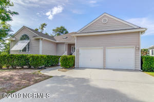 207 Palmer Way, Wilmington, NC 28412