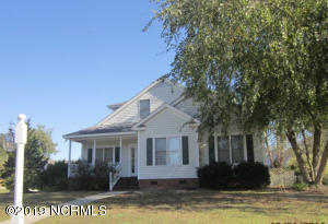3538 Shadow Ridge Road N, Wilson, NC 27896