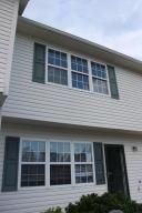 13 Pirates Cove Drive, Swansboro, NC 28584