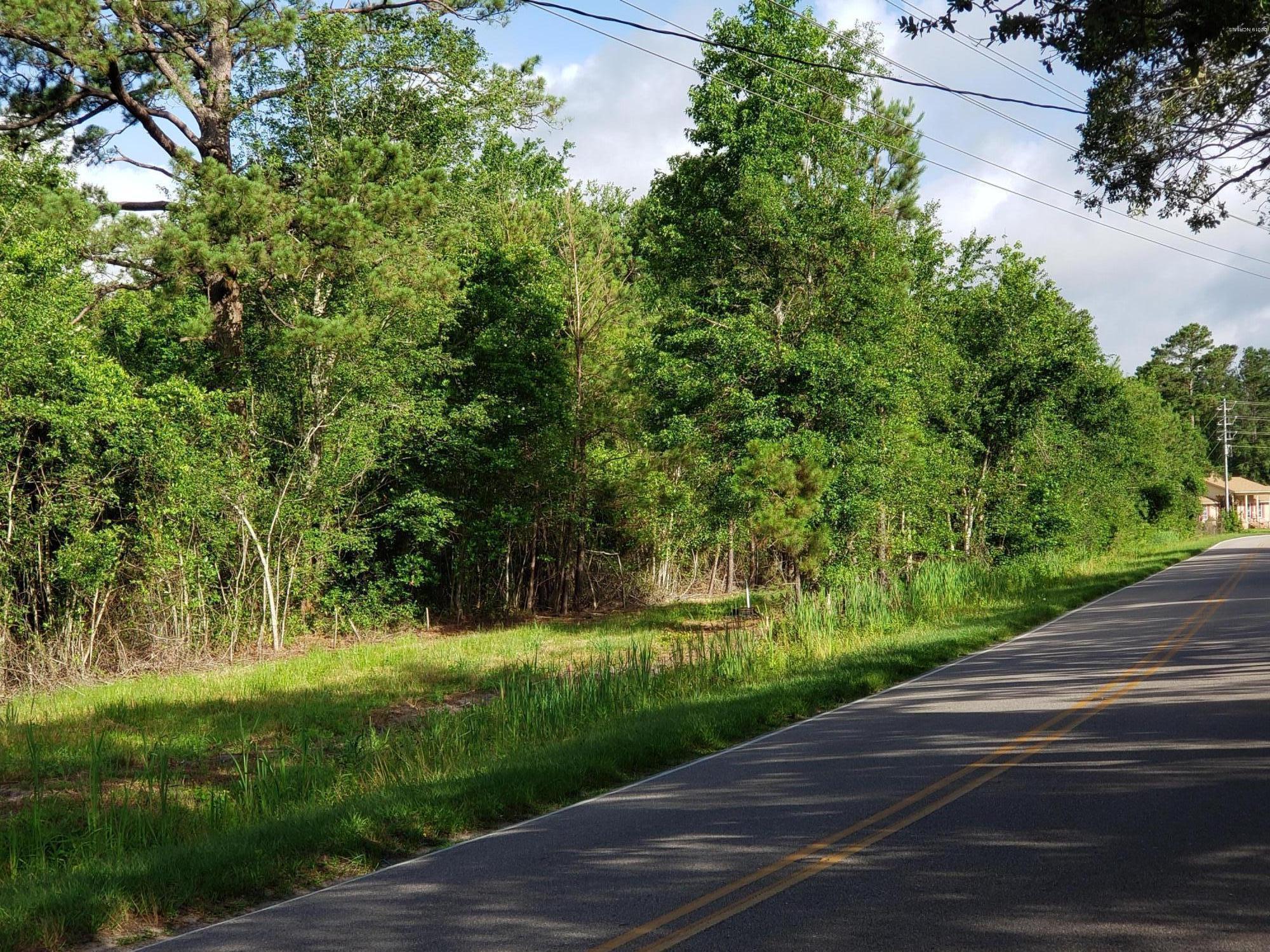 Chappell Loop Road Leland, NC 28451