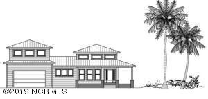 Lot 62 Bay Court, Sneads Ferry, NC 28460