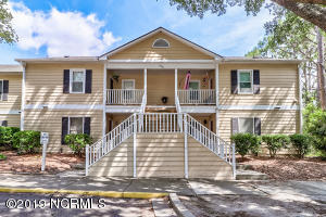 2706 S 17th Street, A, Wilmington, NC 28412