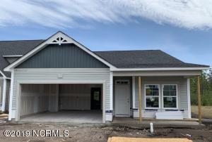 5028 W Chandler Heights Drive, Leland, NC 28451