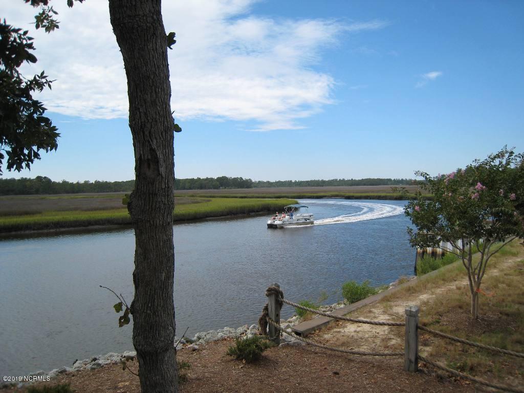 485 Deep Water Drive Bolivia, NC 28422