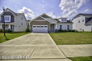 355 Belvedere Drive, Holly Ridge, NC 28445