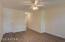 9306 Long Putt Court, Wilmington, NC 28412