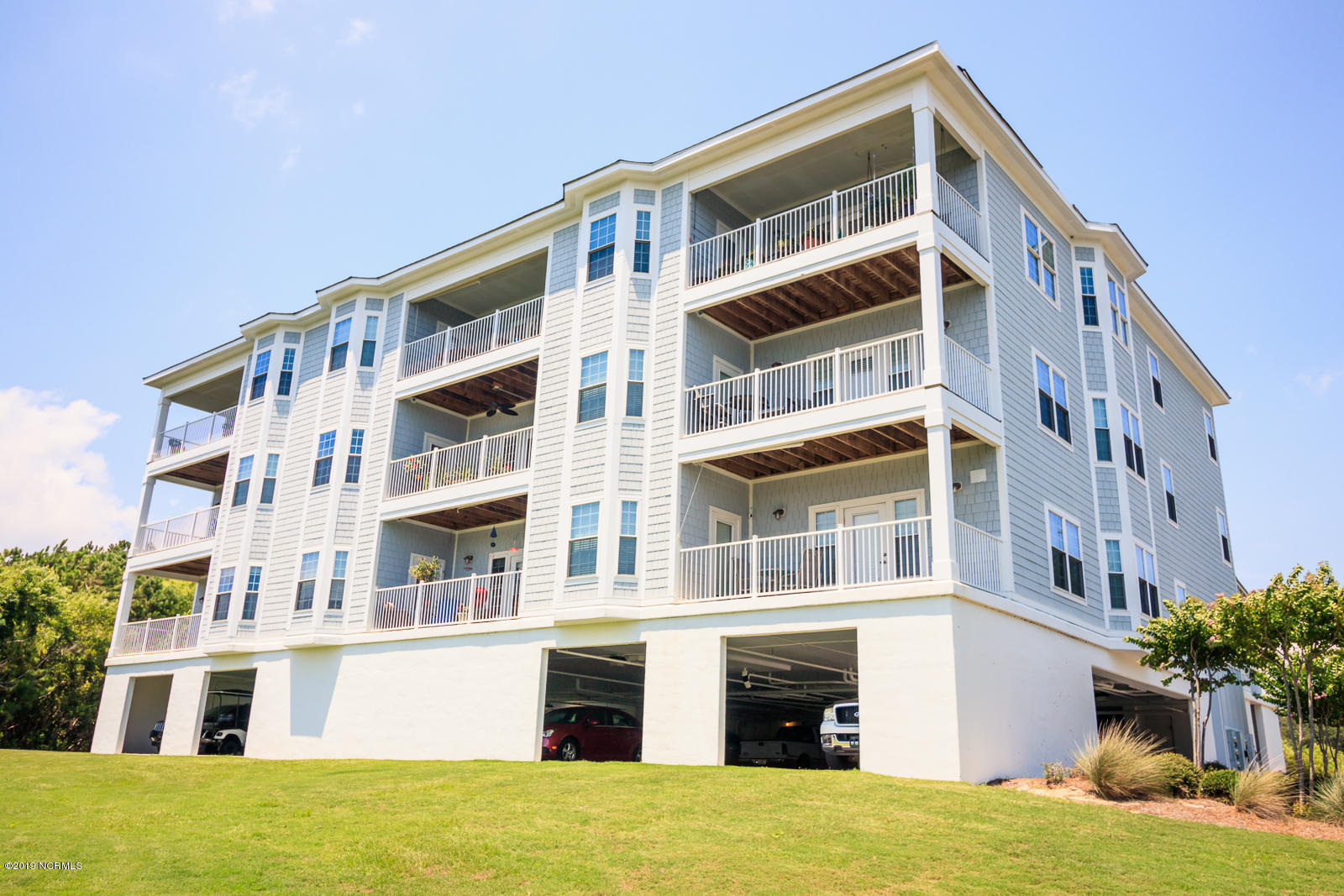 2283 Dolphin Shores Drive #3 Supply, NC 28462