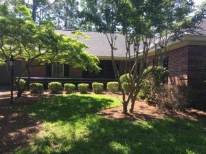 1907 Fenwick Place, B, Wilmington, NC 28403