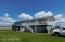 201 E Bogue Sound Drive, Atlantic Beach, NC 28512