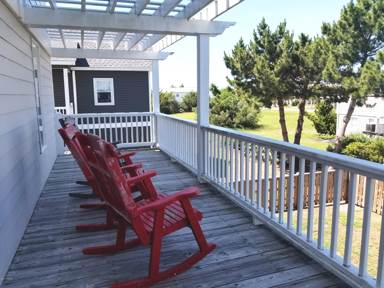 123 Crab Street Holden Beach, NC 28462