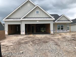 5217 National Garden Trail, Winnabow, NC 28479