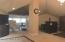 Bonus Room!