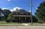 111 Rountree Street NE, Wilson, NC 27893