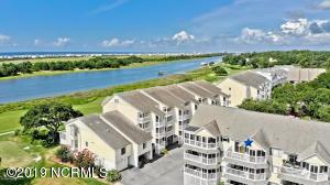 1914 Goose Creek Road SW, 2302, Ocean Isle Beach, NC 28469
