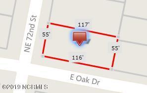 202 NE 72 Street Oak Island, NC 28465