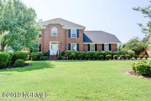 3216 Amber Drive, Wilmington, NC 28409