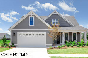 142 Sailor Sky Way, Hampstead, NC 28443