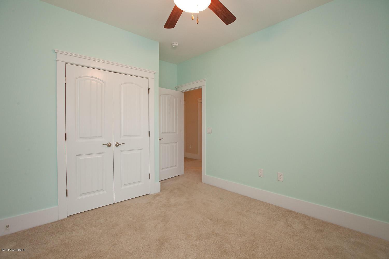 812 Bedminister Lane Wilmington, NC 28405