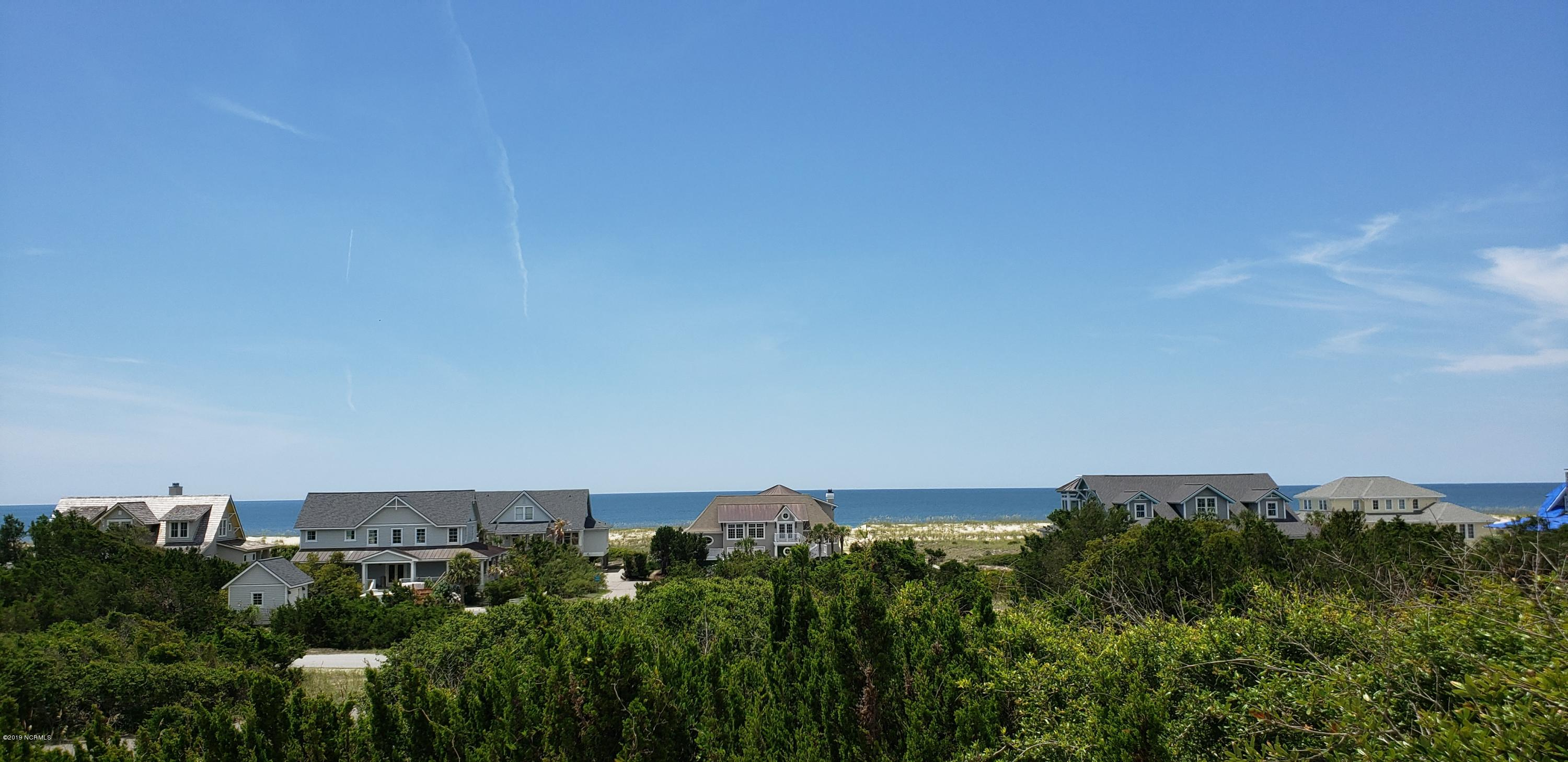 RE/MAX at the Beach - MLS Number: 100171834