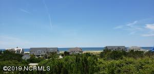 3 Thistle Ridge, Bald Head Island, NC 28461