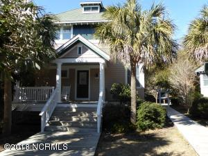 30 Earl Of Craven Court, 30-H, Bald Head Island, NC 28461