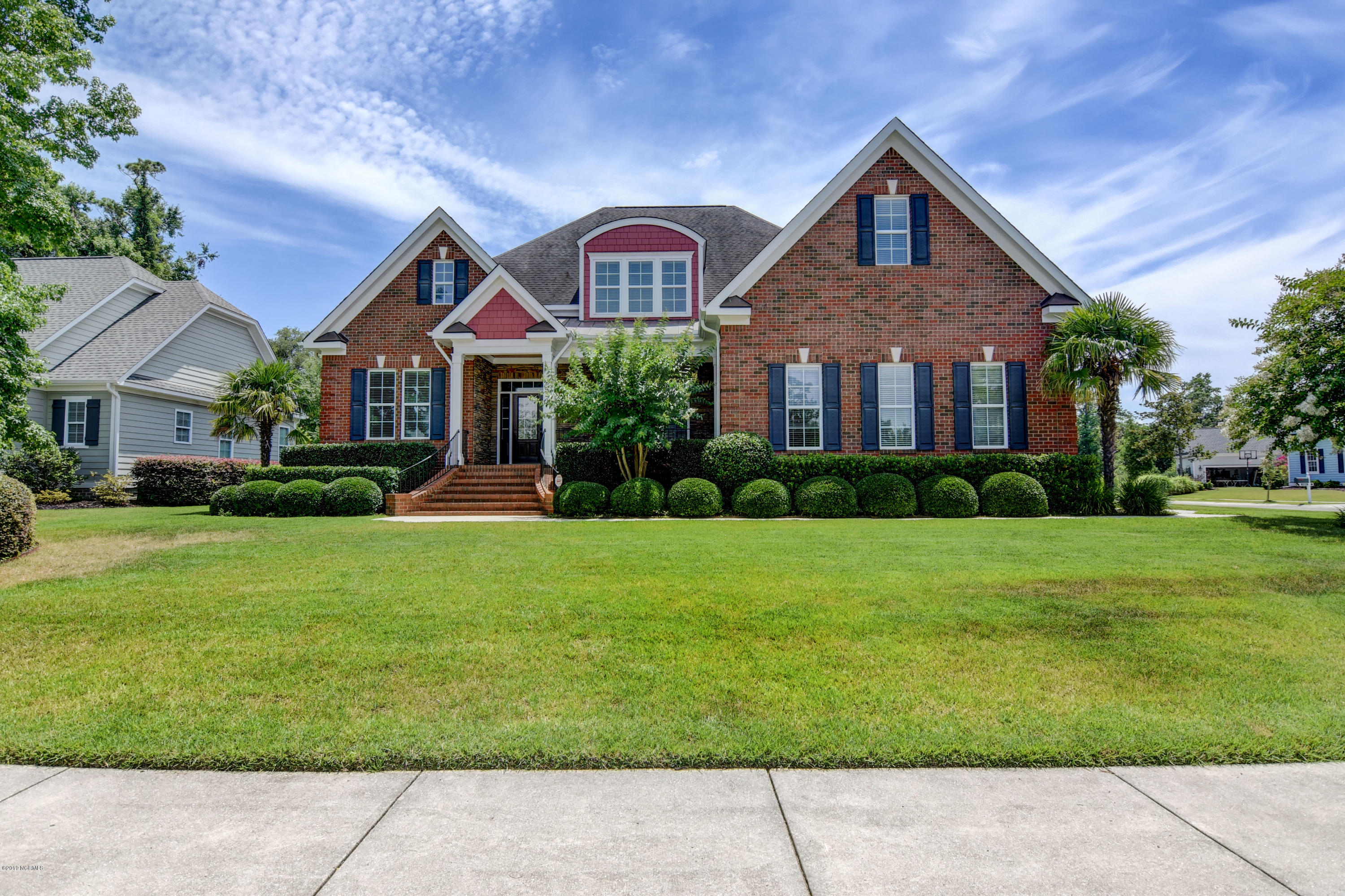 5421 Andrews Reach Loop Wilmington, NC 28409
