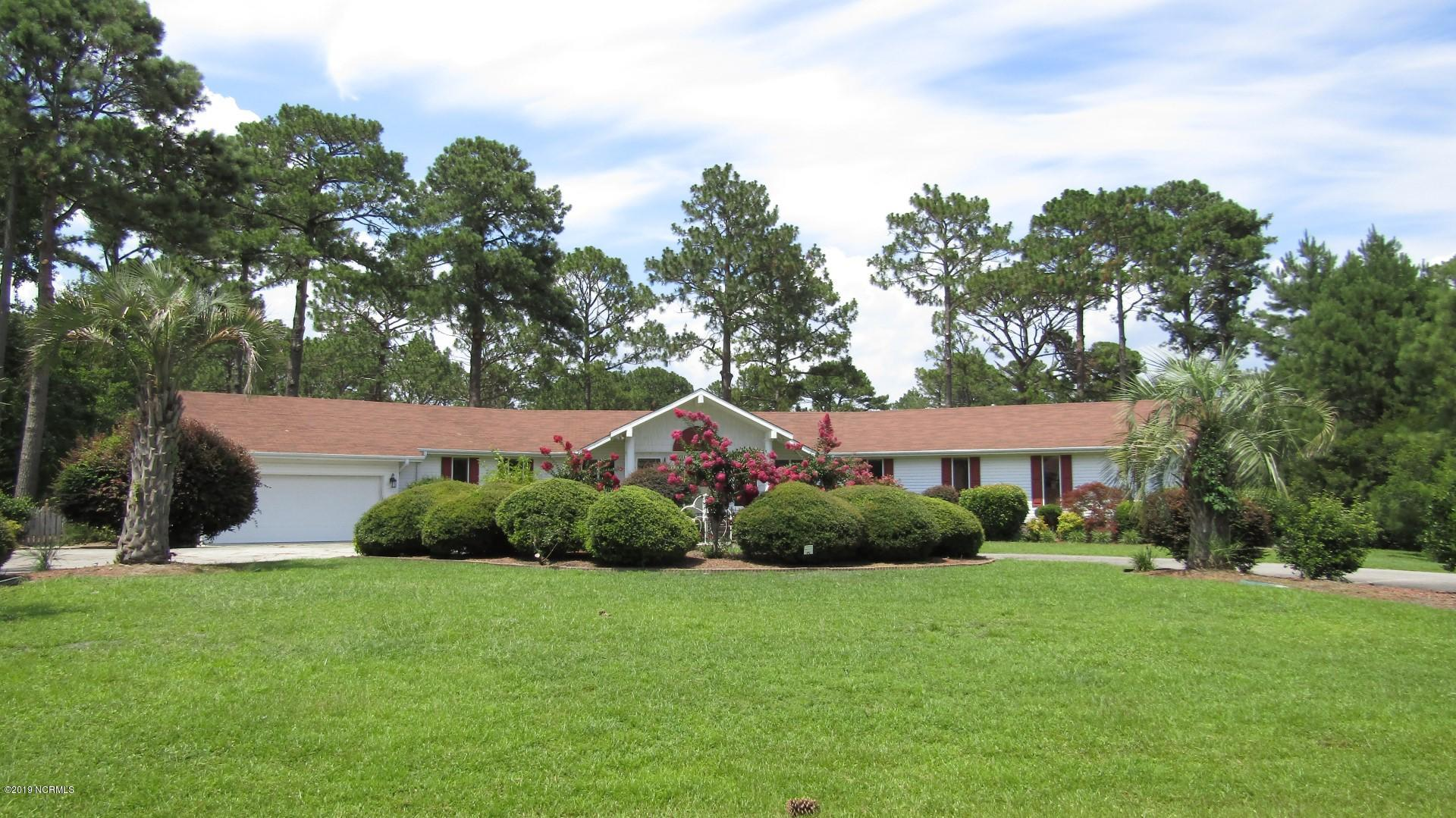 10 Brierwood Road Shallotte, NC 28470