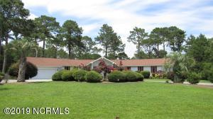 10 Brierwood Road SW, Shallotte, NC 28470