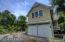 602 Currituck Way, Bald Head Island, NC 28461