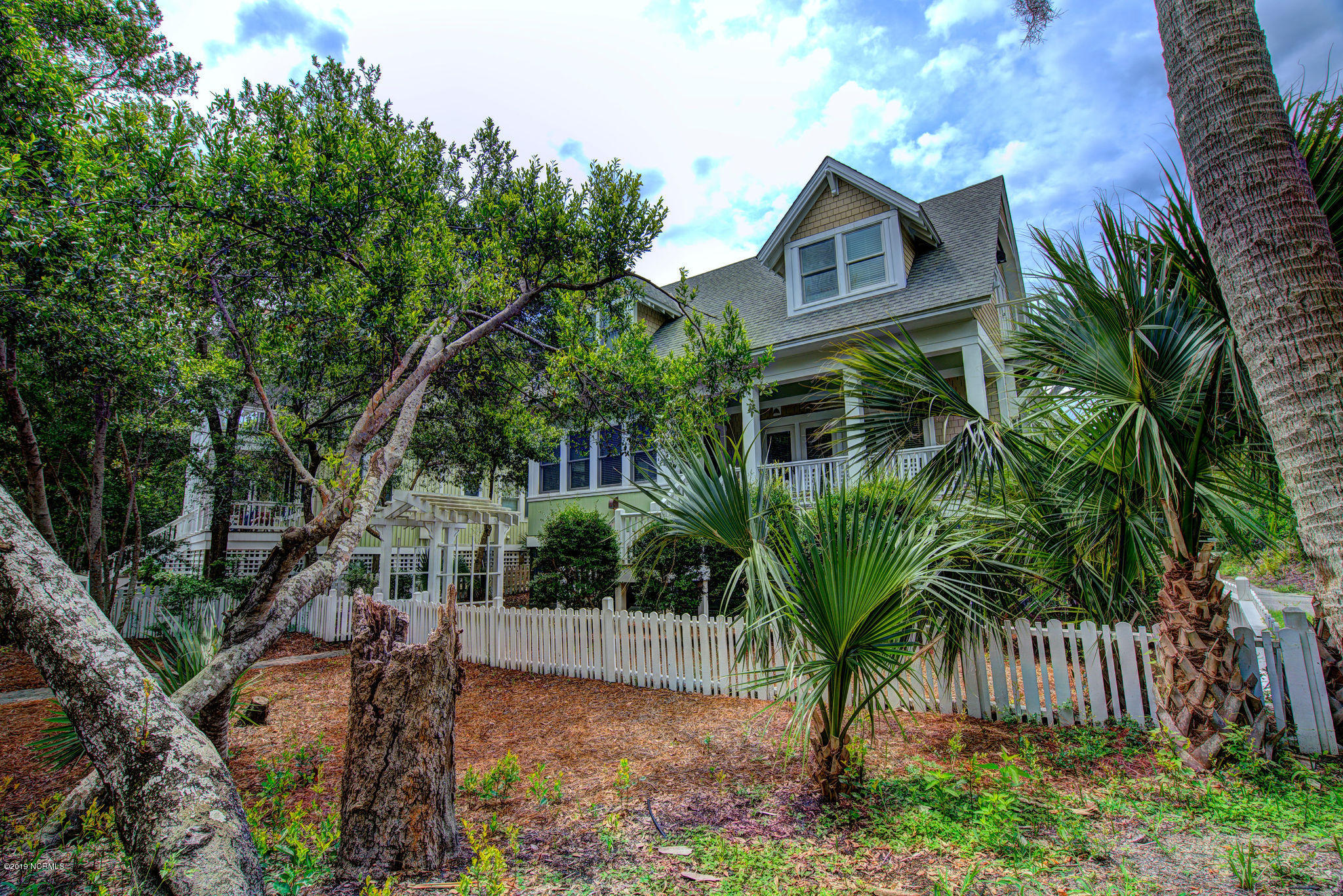 RE/MAX at the Beach - MLS Number: 100168832