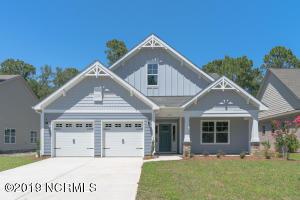 1551 Grove Lane, Wilmington, NC 28409