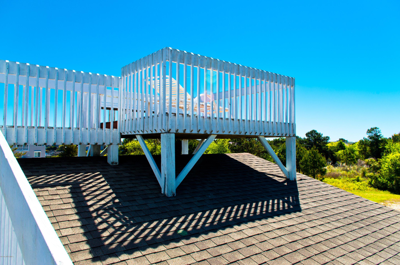 1409 Inlet Street Sunset Beach, NC 28468