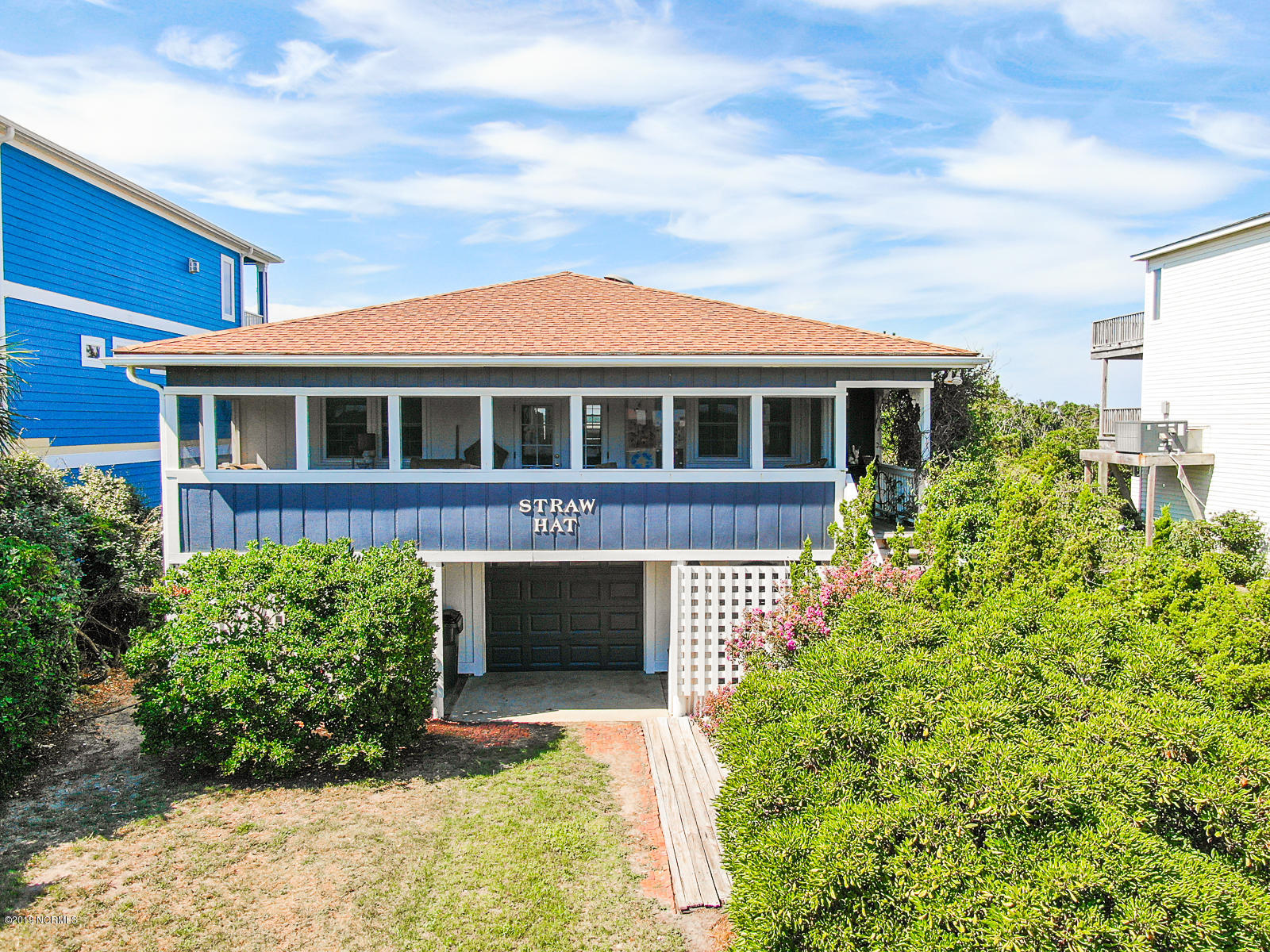 428 Caswell Beach Road Caswell Beach, NC 28465