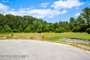 100 40 Backfield Drive, Newport, NC 28570